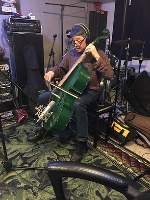 green cello.JPG