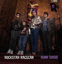 Hunk Oasis Cover.jpg