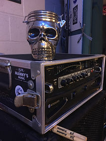 chrome skull.JPG