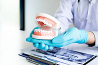 Tauranga-Dentists-Dentistry-General-Dent