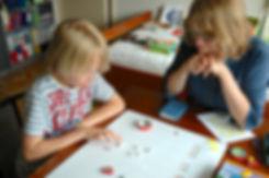 Remedial Teaching Schiebroek