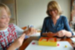 Bijles Remedial Teacher Rotterdam Schiebroek