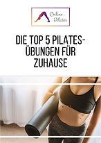 Die_Top_5_Pilates-Übungen_für_zuhause.jpg