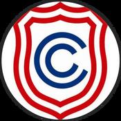 MX COA Cervantes - Torreon.png