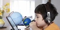 La importancia de continuar la educación preescolar para el desarrollo de un niño