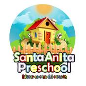 PE Santa Anita de Viru  - Callao.png