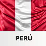 Flag-Peru.jpg