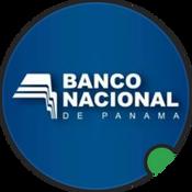 PAN CAIPI Banco Nacional.png