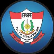 PE C Alfredo Bonifaz - Rimac.png