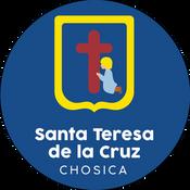 PE Santa Teresa de la Cruz - Chosica.png