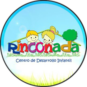 PE CDI Rinconada - La Molina.png