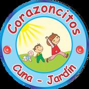PE Corazoncitos - La Molina.png