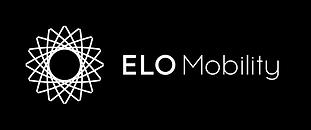 elo_lg-5.png