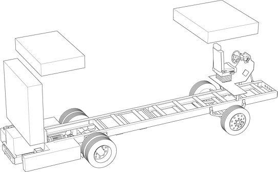 elo-chassis_edited.jpg