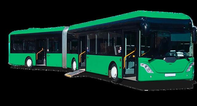 bus-concept.png