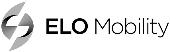 ELO Mobility Logo Grayscale.png