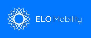 elo_lg-3.png