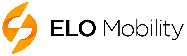 ELO Mobility Logo white background.png