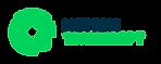 rus-logo-1-dva-cveta-bez-gk.png