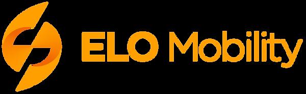 ELO Mobility-Orange.png