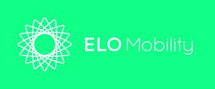 elo_lg-2.png