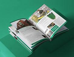 loadhog-brochure.jpg