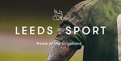 Leeds-Sport-SPA-homepage-banner.jpg