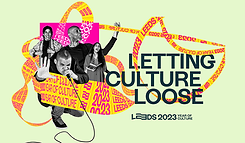 Leeds 2023 Thumbnail EDITED copy.png