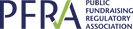 logo-pfra_edited.png