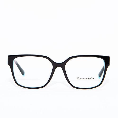 TIFFANY & CO. | TF2197F