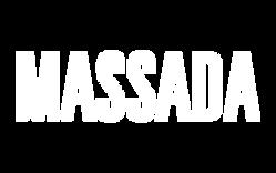 massada.png