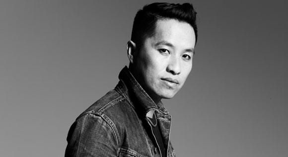 Introducing: 3.1 Phillip Lim
