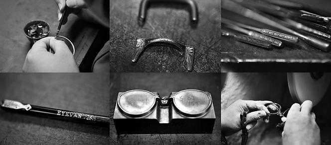 Eyevan handmade.png