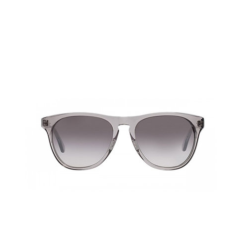 Oliver Peoples | DADDY B - WORKMAN GREY