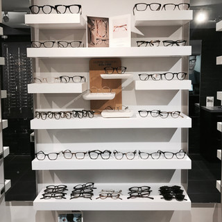 5OLIVER PEOPLES SHELF DISPLAY.JPG