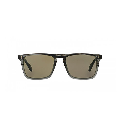 Oliver Peoples | Bernardo - Grey Mineral