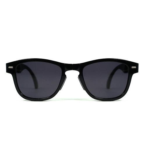 H.Fusion | folding sunglasses