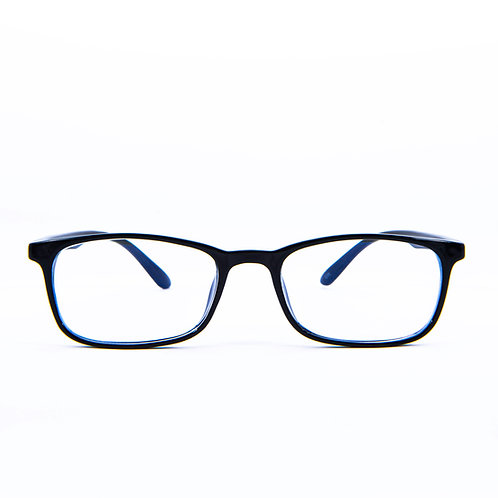AKIKO BLUE | 1051 C11