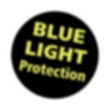 DuraVision_BlueProtect_Flash.jpg