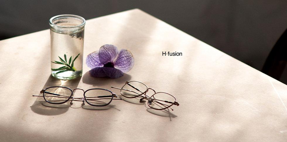 H Fusion homepage.jpg