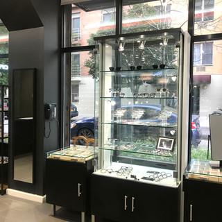 Shine glass cabinet1.JPG