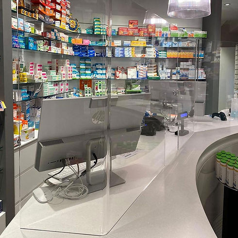 barriera plexiglass farmacia.jpg