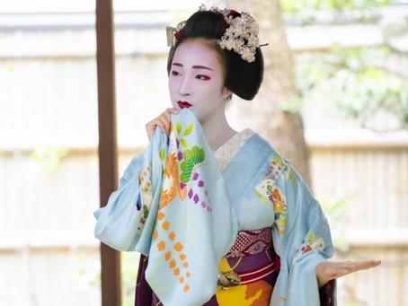 MAIKO SHOW 2019 SATSUKI 皐月