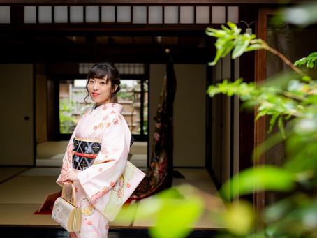 声優・中村繪里子さんをイメージした純米吟醸酒『繪里子』予約発売記念イベント開催!
