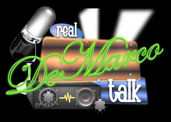 DeMarco New Logo.jpg