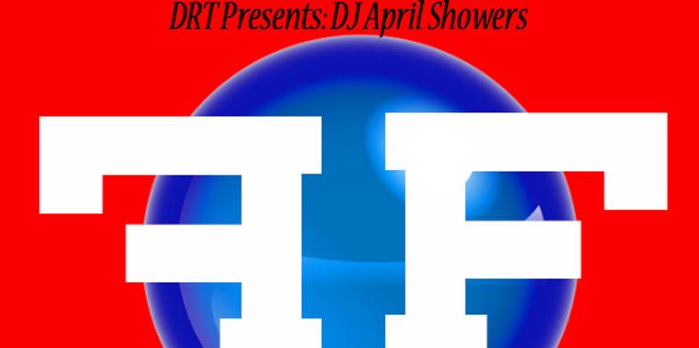 Freaky Friday DJ April Showers.jpg