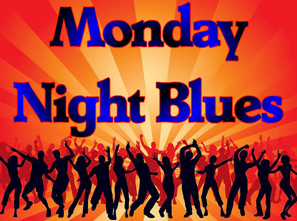 Monday Night Blues.jpg
