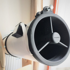 telescope_bandw.jpg