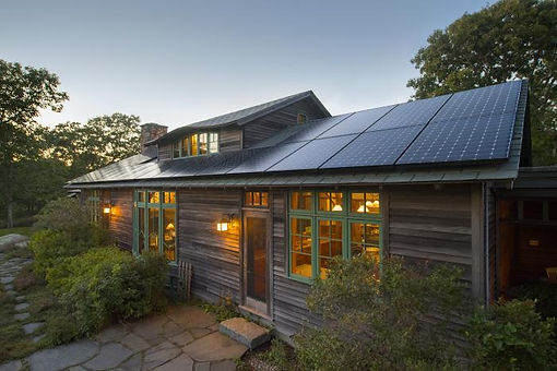 Increase Home Value with Solar