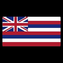 Hawaii solar companies HI solar panel incentives and rebates